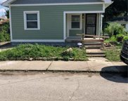 217 35th  Street, Indianapolis image