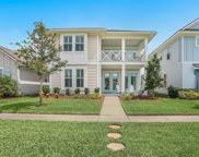 302 PARADISE VALLEY DR, Ponte Vedra image