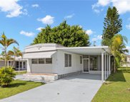 511 Blossom  Court, North Fort Myers image