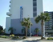 2010 S Ocean Blvd. Unit 417, Myrtle Beach image