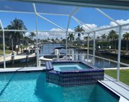 101 Greenview St, Marco Island image