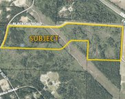 Lot 10 Spider Lake  Rd, Qualicum Beach image