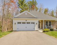 38 Hickory Hill, Belchertown image