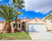 1465 Dragon Rock Drive, Henderson image