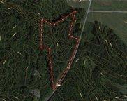 10 Acres Centenary Church  Road, Mt Ulla image