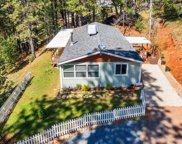 21770  Old Miners Road, Foresthill image