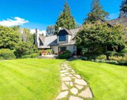 1416 Acadia Road, Vancouver image