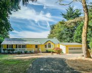 567 Middlepoint Road, Port Townsend image