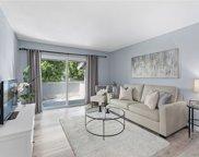 1250   S Brookhurst Street   2022, Anaheim image