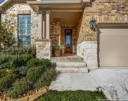 29111 Stevenson Gate, Fair Oaks Ranch image