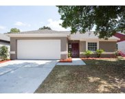 4714 Silkrun Ct, Plant City image