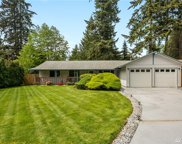 19219 133rd Place NE, Woodinville image