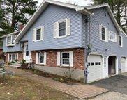 95 Hull St, Beverly, Massachusetts image