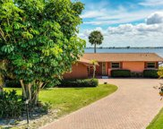 751 Oak Ridge, Indialantic image