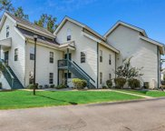 4368 Spa Dr. Unit 403, Little River image