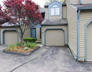 15 Perry  Avenue Unit D7, Norwalk image