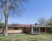 5604 Lesourdsville West Chester  Road, Liberty Twp image
