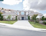 3185 Ashbourne Cir, San Ramon image