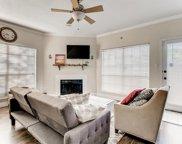 5619 Preston Oaks Road Unit 802, Dallas image