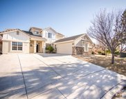 10338 Bronze Wood Ct, Reno image