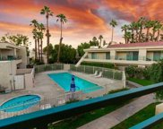 32505 Candlewood Drive Unit 26, Cathedral City image