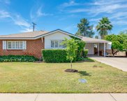 8311 E Montecito Avenue, Scottsdale image