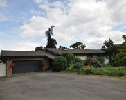 38531 Old Yale Road, Abbotsford image