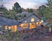 7345 Winding Oaks Drive, Colorado Springs image