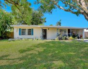 1438 Charles  Road, Fort Myers image