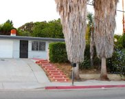 2030     Canyon Drive, Oceanside image