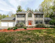 140 Annand Drive, Milford image