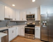 643 Sierra Vista  Lane, Clarkstown image