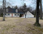 11 Woodland Drive, Londonderry image