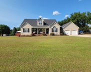 2170 Mount Pleasant Road, Willow Spring(s) image