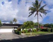 140 Kailuana Loop, Kailua image