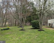 9113 Hickory Hill Rd  Road, Oxford image