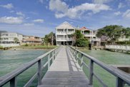 2 Sunset Avenue Unit #B, Wrightsville Beach image