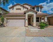 6841 S 26th Place, Phoenix image