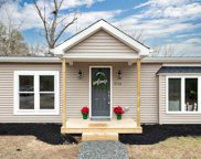3714 Moores Ave, Mullica Township image