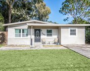 4105 W Fairview Heights, Tampa image