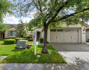 9951  Kennet Way, Elk Grove image