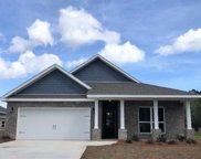 1395 W Rosefield Drive W, Mobile image