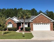221 Hillsborough Dr., Conway image