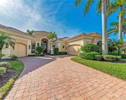 6930 Lakewood Isle Dr, Fort Myers image