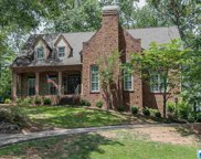 105 Southview Dr, Hoover image