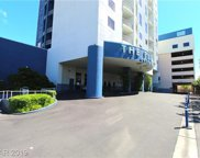 211 FLAMINGO Road Unit #413, Las Vegas image