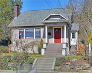534 N 79th St, Seattle image