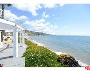 26665     Seagull Way   A214 Unit A214, Malibu image