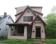 4461 Lucerne Ave, Ross Twp image