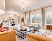27 Upperview Pl, Whitby image